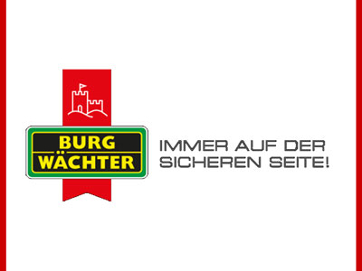 thumb_burgwaechter-400